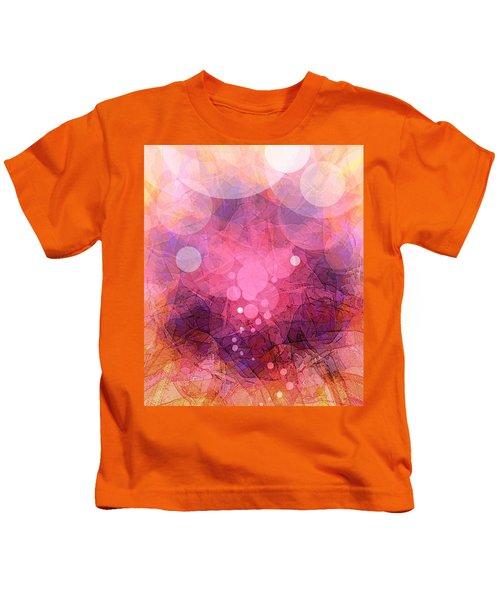 Da3 Da3467 Kids T-Shirt