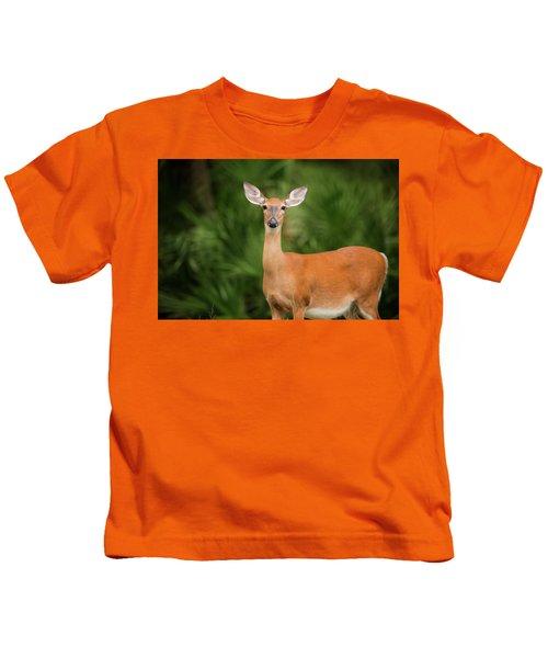 Doe Kids T-Shirt
