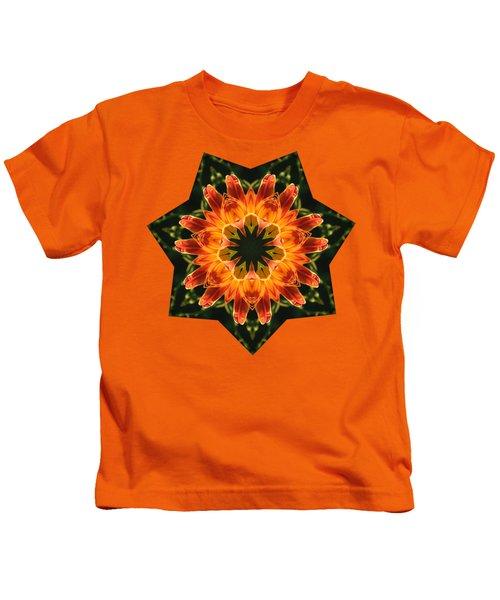 Firebloom Kids T-Shirt