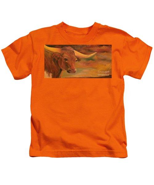 Guinevere Kids T-Shirt