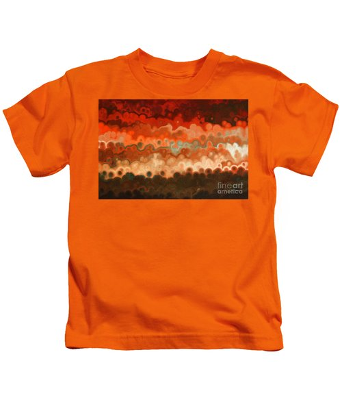 Hebrews 13 16. Do Good And Share Kids T-Shirt