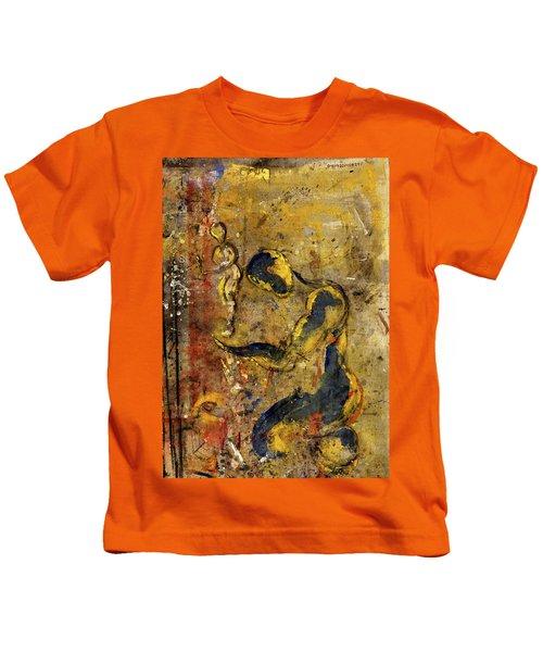 My Likeness Kids T-Shirt