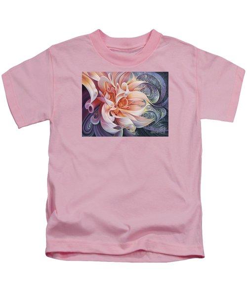 Delight Kids T-Shirt
