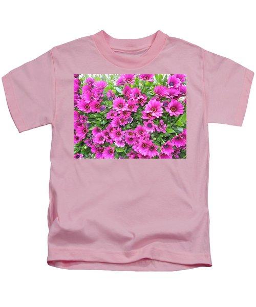 Stareye  Kids T-Shirt