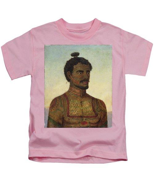 Beatrice Kids T-Shirt