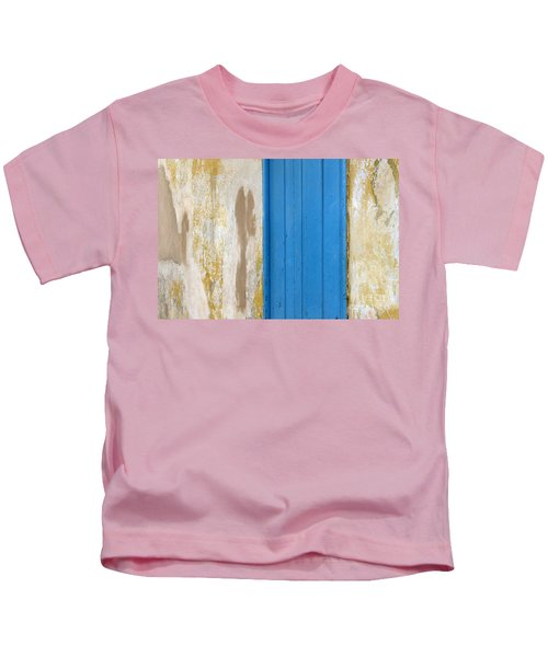 Blue Door Kids T-Shirt