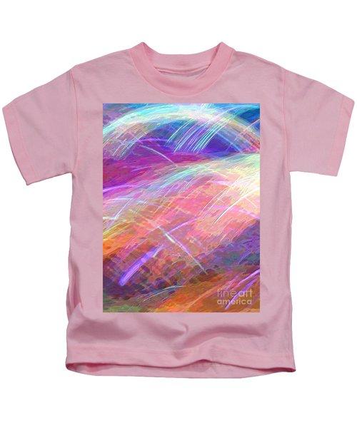 Celeritas 24 Kids T-Shirt