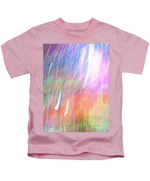 Celeritas 25 Kids T-Shirt