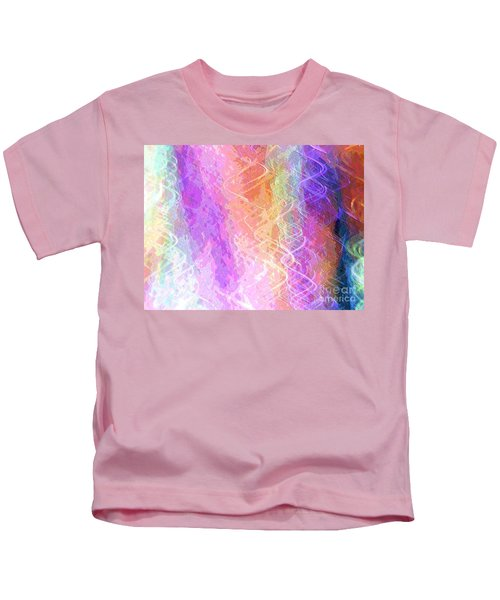 Celeritas 47 Kids T-Shirt