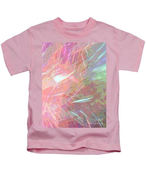 Celeritas 68 Kids T-Shirt