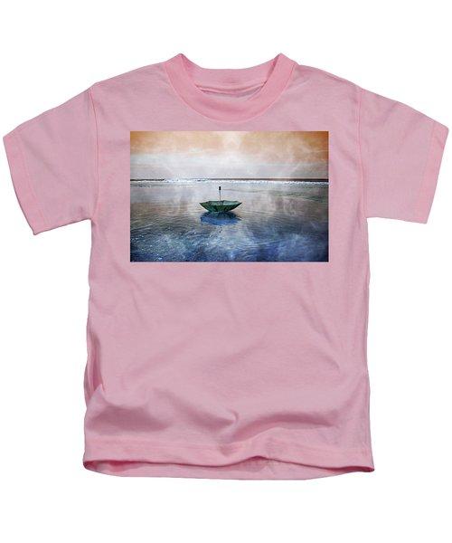 Drifter Kids T-Shirt