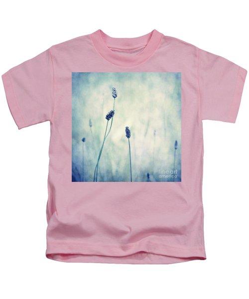 Endearing Kids T-Shirt