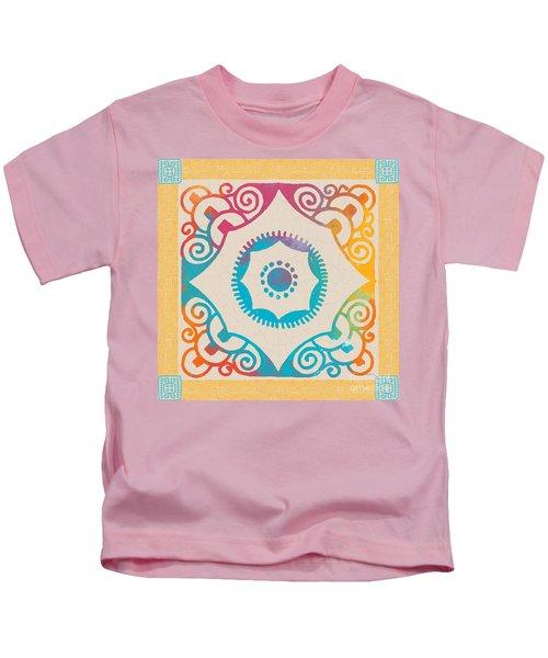 Fiesta Fun-a Kids T-Shirt