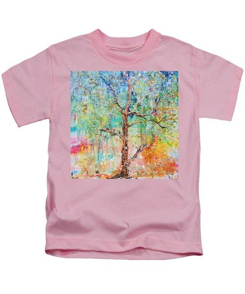 Genome Kids T-Shirt