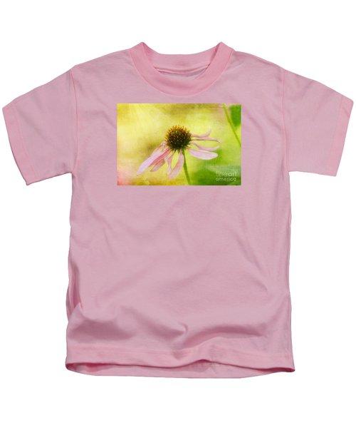 Heart's Desire Kids T-Shirt