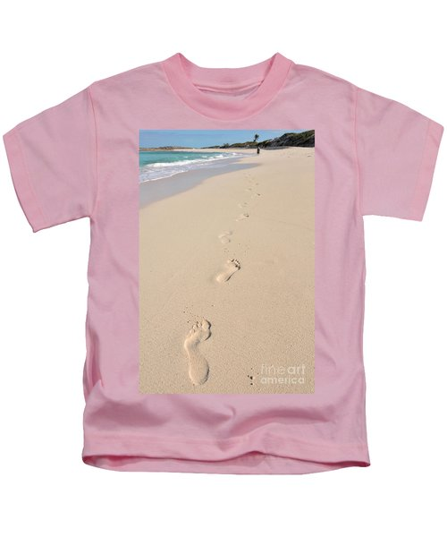 Homo Sapiens Kids T-Shirt