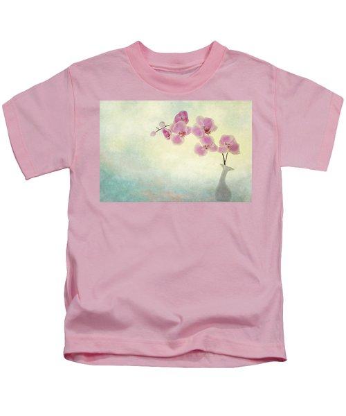 Ikebana Kids T-Shirt