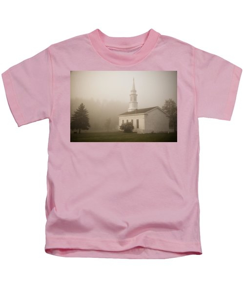In The Midst Kids T-Shirt