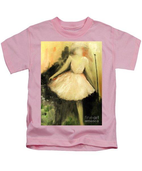 In Vogue Paris Kids T-Shirt