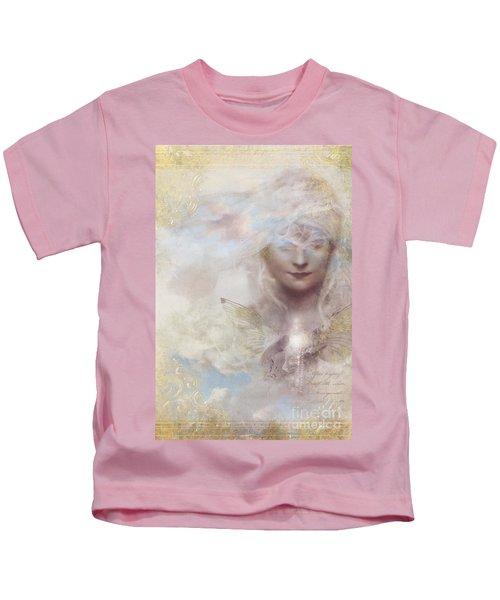 Inspire Kids T-Shirt