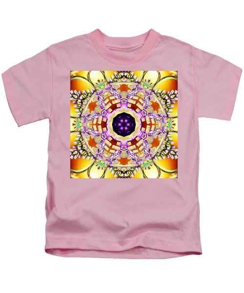 Magick Souls Kids T-Shirt