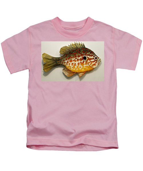 Mm008 Kids T-Shirt