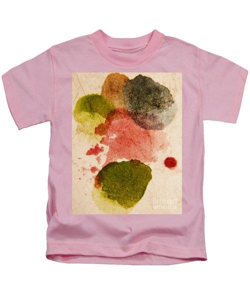 Open Heart Kids T-Shirt