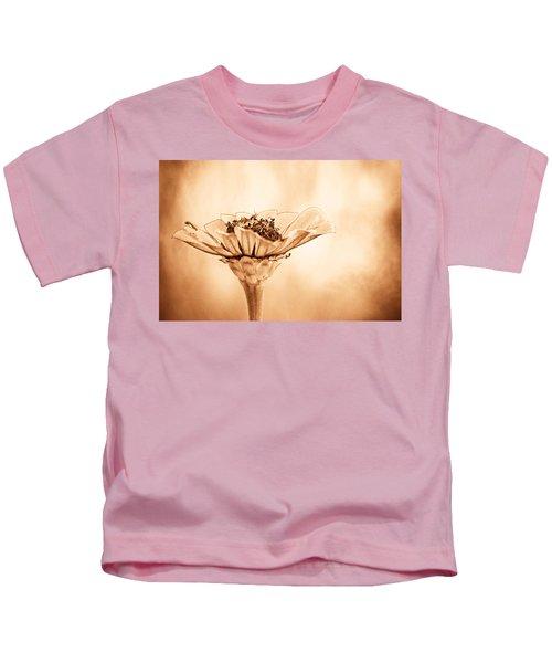 Phillies Need A Win Kids T-Shirt