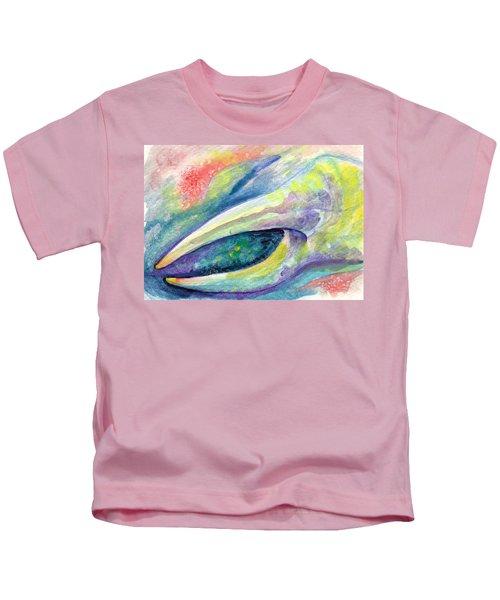 Pinch Of Crab Kids T-Shirt