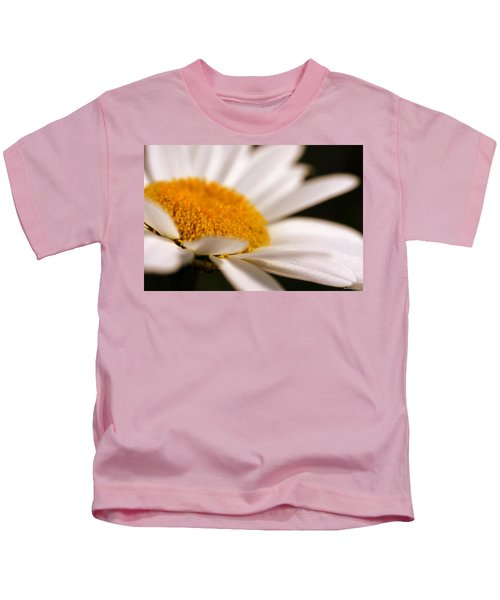 Simply Daisy Kids T-Shirt