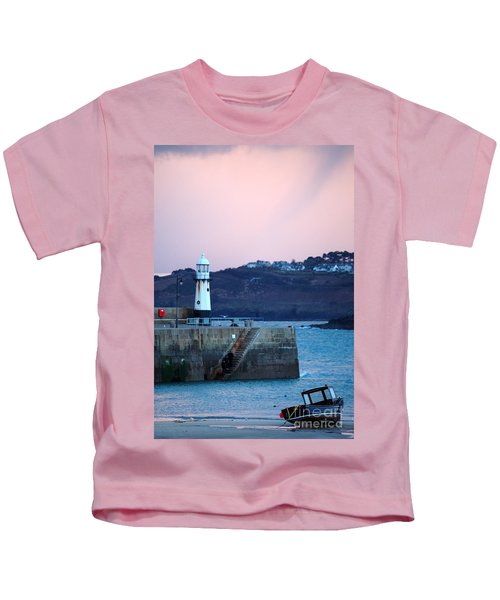 St Ives Kids T-Shirt