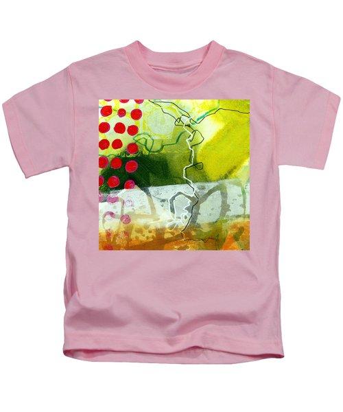 Tidal 20 Kids T-Shirt