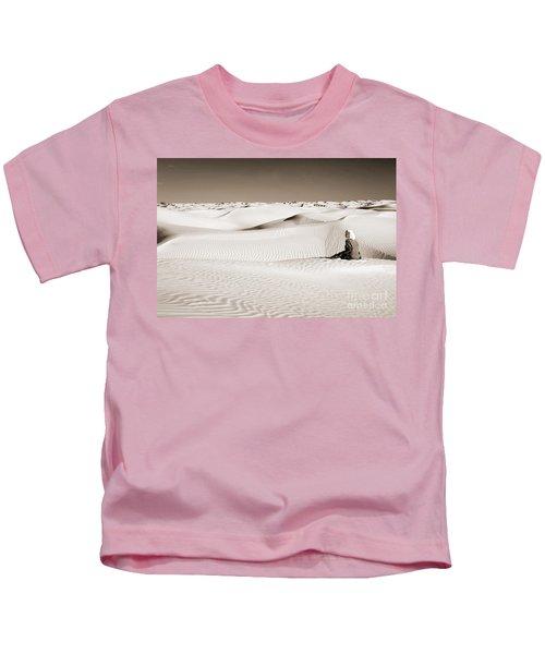 Tuareg Kids T-Shirt