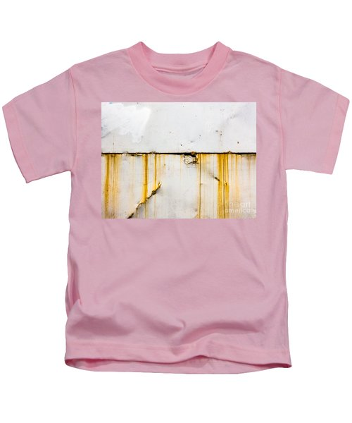 Turbulence Kids T-Shirt