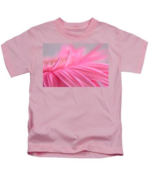 A Gentle Whisper Kids T-Shirt