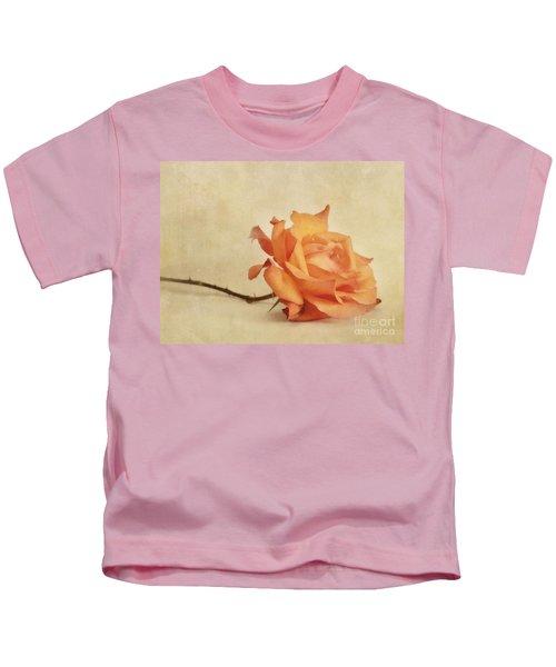 Bellezza Kids T-Shirt