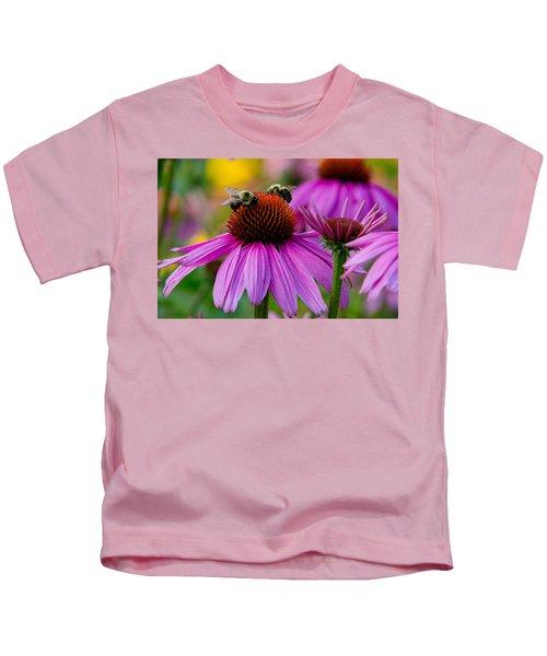 Sharing Kids T-Shirt