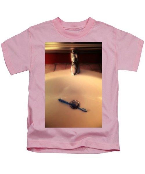 Sink Kids T-Shirt