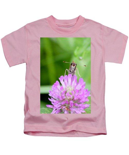 Skipper Kids T-Shirt