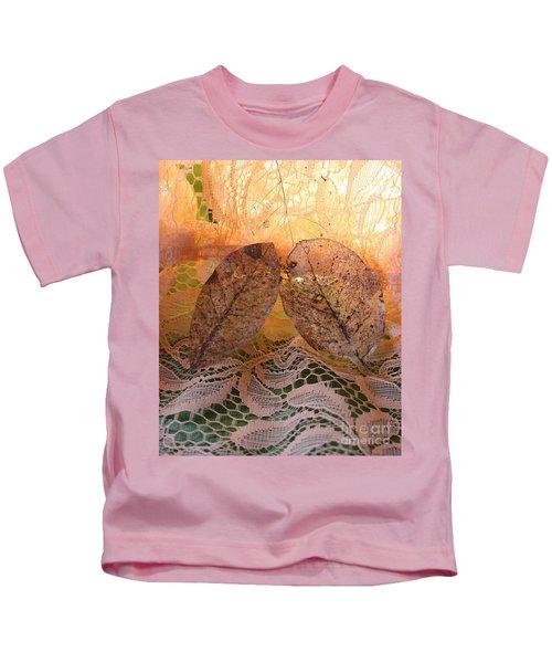 Togetherness Kids T-Shirt