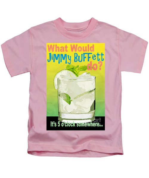 Image result for what would jimmy buffet do shirt