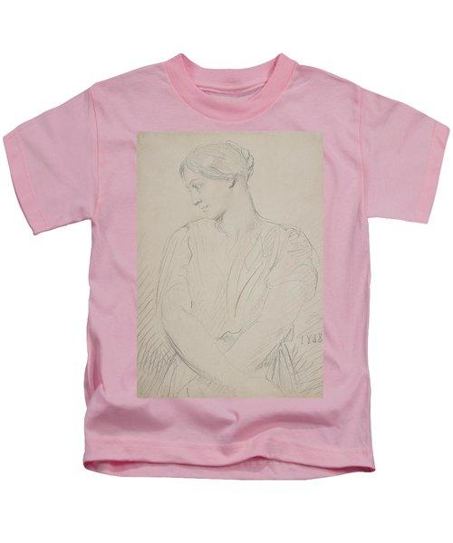 Alice Ozy Kids T-Shirt