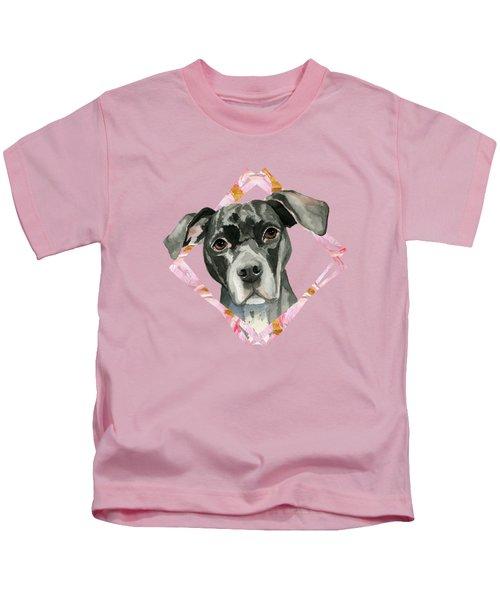 All Ears 2 Kids T-Shirt