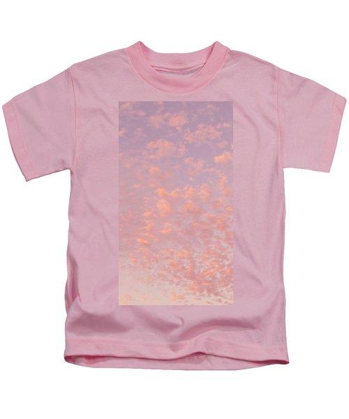 Angel Sky Kids T-Shirt