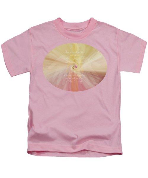 Siphon - Verse Kids T-Shirt