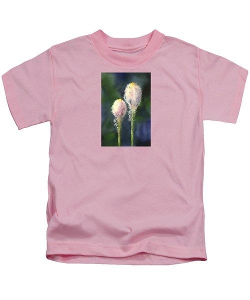 Beargrass Kids T-Shirt