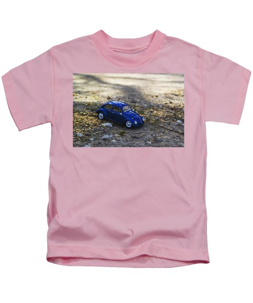Beetle Kids T-Shirt