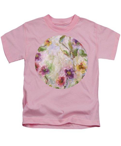 Bloom Kids T-Shirt