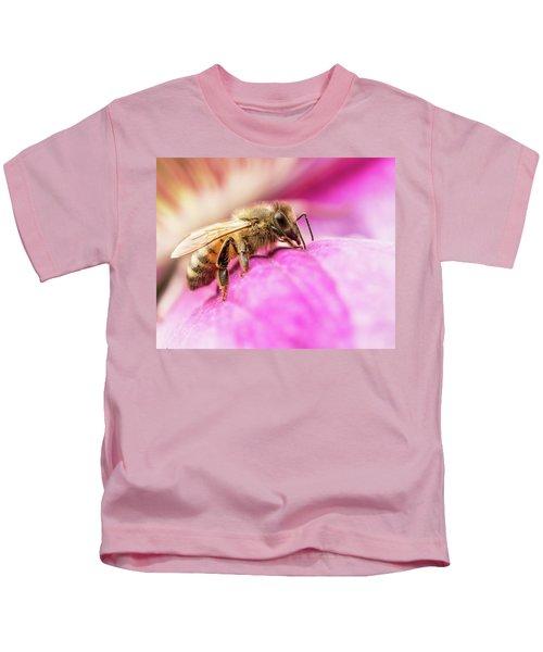 Buzz Kids T-Shirt