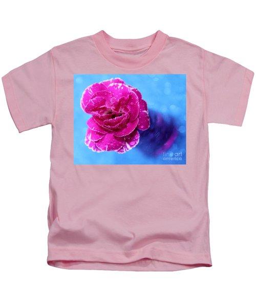 Celebrate Love Kids T-Shirt